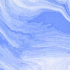 Benartex Glacier Lilac main