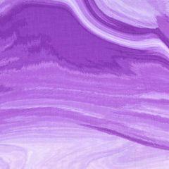 Benartex Glacier Lavender main