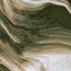 Benartex Glacier Taupe main