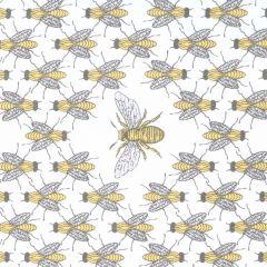 Andover Botanica 2020 Bees - Yellow main