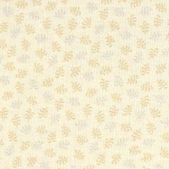 Andover Trinkets 2020 Flourish - Cream main