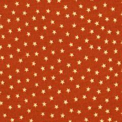 Andover Stars Orange main