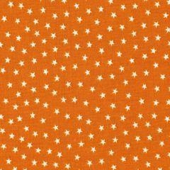Andover Stars Tangerine main