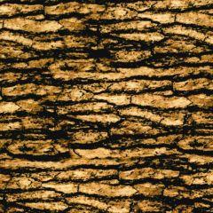 Kanvas Nature Walk Bark Texture - Acorn main