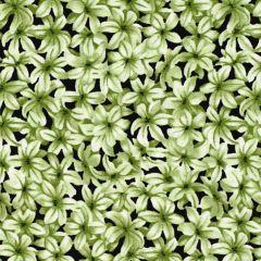 Benartex Magnificent Blooms  Hyacinth Petals - Sage main