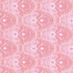 Benartex Magnificent Blooms  Nouveau - Light Pink main