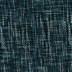 Northcott - Material Girl - Modern Vibes Colored Tweed - Teal main