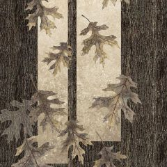 Northcott - Stonehenge Oakwood - Slate Panel - Gray/Multi main