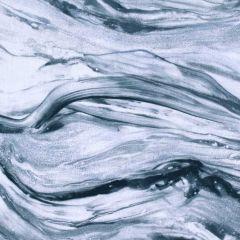 Michael Miller Strata Landslide -  Graphite main