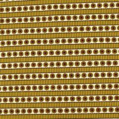 Marcus 19th Century School Dresses Bessie - Gold main