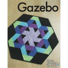 Gazebo Front