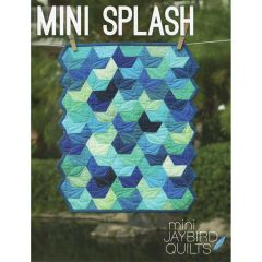 Mini Splash Front