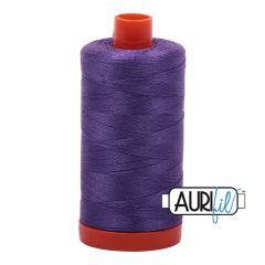 Aurifil Thread - Dusty Lavender