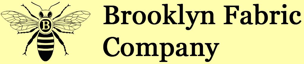 Brooklyn Fabric Company